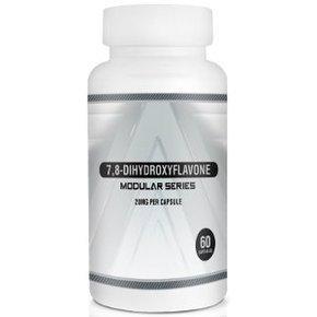 7,8 Dihydroxyflavone