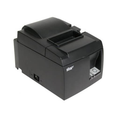 Star Micronics TSP100 TSP143ECO Receipt Printer by Star Micronics