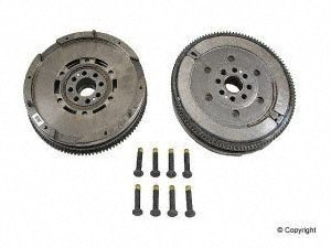 IMC Clutch Flywheel IM05006013056