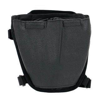 BLACKHAWK! Adjustable HawkTex Tactical Cheek Pad, Outdoor Stuffs