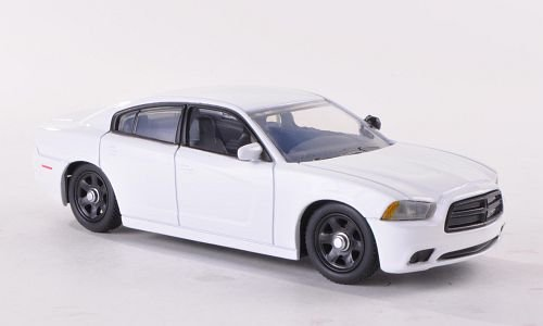 dodge-charger-white-2012-model-car-ready-made-first-response-143