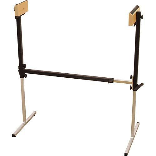 Stationary Orff Instrument ()
