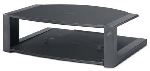 Thinkpad Monitor Stand 2001 (Discontinued by Manufacturer) (Thinkpad Modem Ibm)