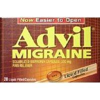 advil-migrain-20s-size-20ct-advil-migraine-pain-relief-liquid-filled-capsules-20ct