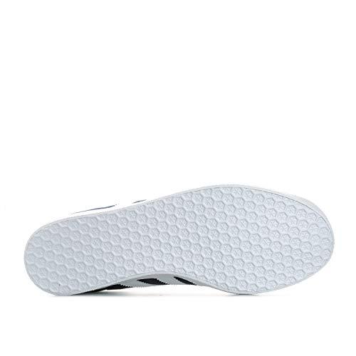Gazelle Baskets Originals Femme adidas Bleu qa4np