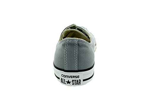 Converse Mens All Star Chuck Taylor Ox Basketball Shoe Dolphin w7dz7D3ibg