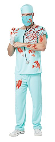 California-Costumes-Mens-Dr-Bloodbath