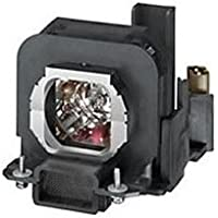 PANASONIC ETLAX100 / 2000HRS 220W REPLACEMENT LAMP FOR PT-AX100U/AX200U