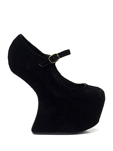 Fornarina Women Court shoes Violet
