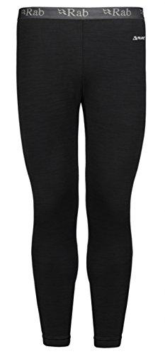 Polartec Power Stretch Pants - 8
