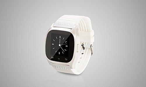 Smartwatch multifunción SW-536 de Smartek: Amazon.es: Deportes y ...