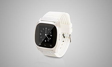 Smartwatch multifunción SW-536 de Smartek