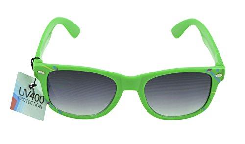 Belle Donne-Kids Sunglasses Fashion Children eyewear 100% UV - Cheap Sunglasses Baby