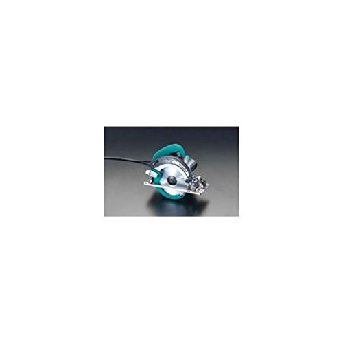 【キャンセル不可】KM29450 165mm [LEDライト付]電動丸鋸 B019GN8NUA