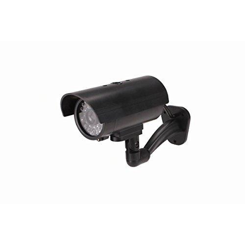 Imitation Security Camera [並行輸入品] B01M08VXP5