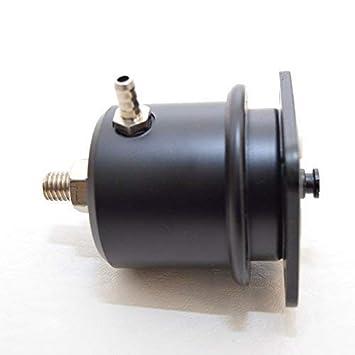 Tuning regulador de presión de gasolina Opel c20let C20 X E Astra Vectra Kadett Calibra Turbo nuevo.: Amazon.es: Coche y moto