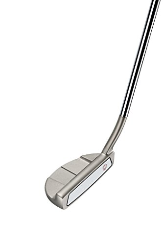 5 Center Shafted Putter - 2