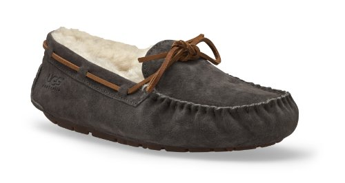 Ugg Australia Womens Dakota Slipper Tin