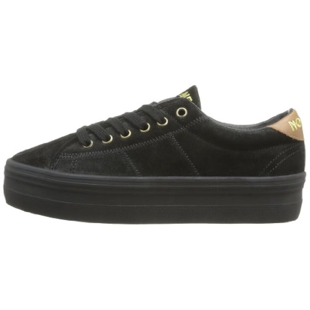 Noname - Plato Sneakers Split Sneaker Donna