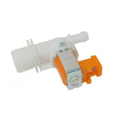 HOTPOINT Replacement Dishwasher Solenoid Water Inlet Valve Genuine