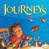 Houghton Mifflin Harcourt Journeys, HOUGHTON MIFFLIN HARCOURT, 0547885520