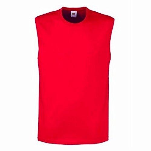 fruit-of-the-loom-mens-sleeveless-vest-tank-top