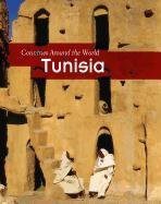 Tunisia (Countries Around the World) by Heinemann-Raintree (Image #2)