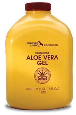 Forever Living Forever Aloe Vera Gel