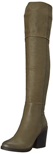 Aldo Women's Casine Riding Boot