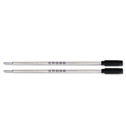 Cross Pen Refills - 2