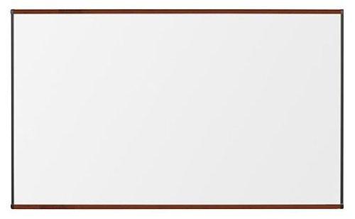 Balt TuF-Rite Markerboard, White, 72 x 48 by Best-Rite