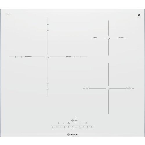 🥇 Bosch Serie 6 PID672FC1E Integrado Con – Placa