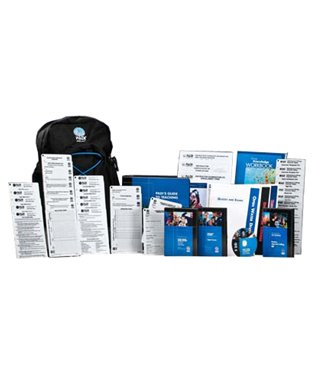 Amazon.com: 2012 PADI IDC Instructor Crew Pack # 60038 ...