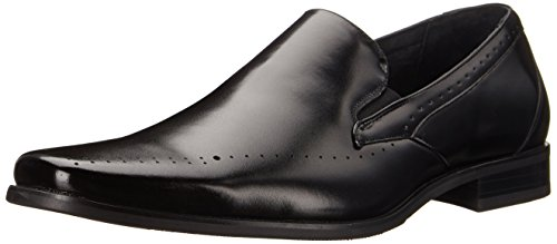 Image of Stacy Adams Men's Arledge Slip-On Loafer