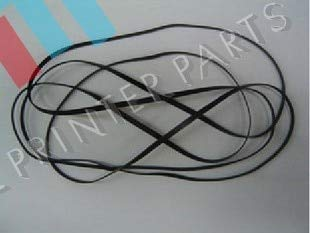 Printer Parts C2693-67016 Carriage Drive Belt for DeskJet 1180C 1220 1220CPS 1280 9300 ()