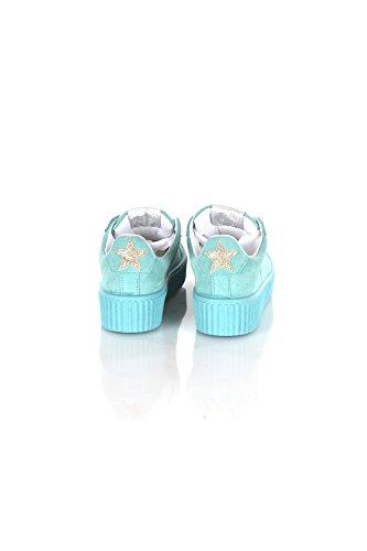 2018 Celeste 41 18372c Sneakers Art Shop Estate Donna Primavera 1Axa8