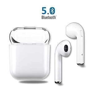 Mini Auriculares Bluetooth Earphones inalámbricos InEar Headset deportivos estéreo Para Móvil Samsung huawei xiaomi