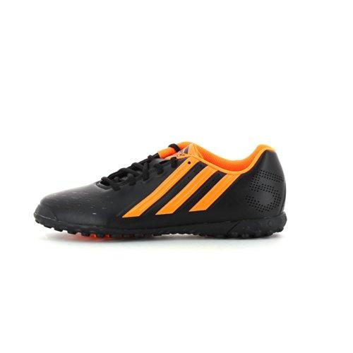 Adidas Freefootball X-lite