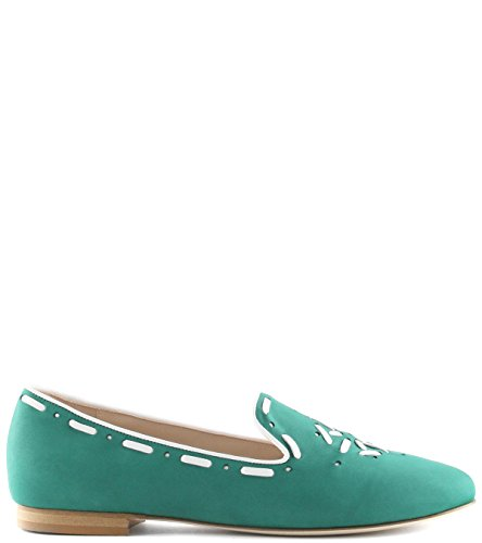 Verde Donna Peter Slippers Slippers Peter Peter Verde Kaiser Kaiser Donna Slippers Slippers Donna Kaiser Kaiser Peter Verde Donna wwSPA1q