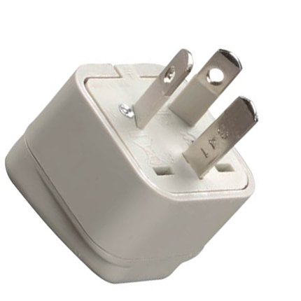 grounded-adapter-plug-america-to-china-australia-guc-ce-certified