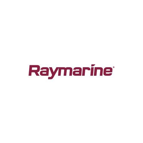 Raymarine Axiom DownVision 9-pin to 7-Pin Embedded Sonar Transducer Adapter Cable