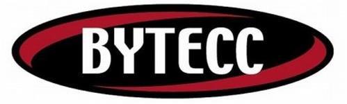 Bytecc 2 Port 1394B FireWire 800 & 1 Port Firewire 400 PCIE Card : BT-PE1394B by BYTECC