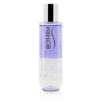 Biotherm Biocils Eye Make-Up Removal Care, 3.38 Ounce