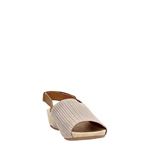 CORA 39 Benvado Sand Sandal Woman dUnawYP7