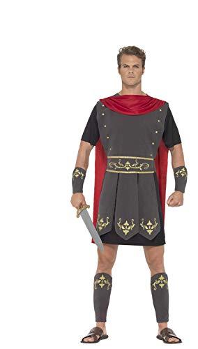 Smiffys Roman Gladiator Costume]()