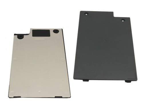 Sparepart: Fujitsu Cover HDD, 38023708 ()