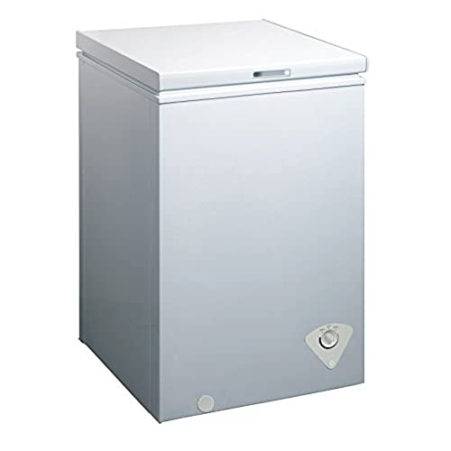 Small Upright Freezer: Amazon.com