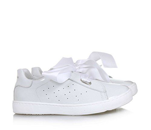 enfant Naturino 5263 Sneaker 5263 Naturino 6wU7IqWxX