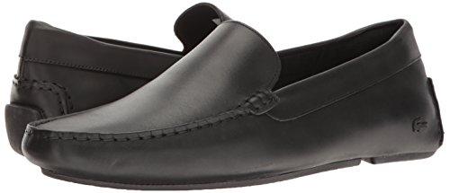 6324cd10f Lacoste Men s Piloter 117 1 Formal Shoe Fashion Sneaker