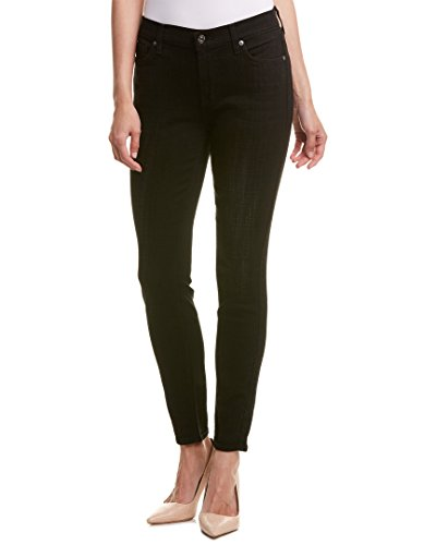 7-for-all-mankind-womens-the-ankle-skinny-jean-in-black-sands-broken-twill-29